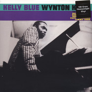 Wynton Kelly - Kelly Blue 180g Vinyl Edition
