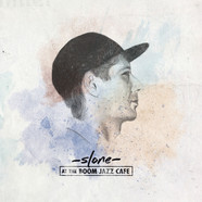 Slone - At The Boom Jazz Cafe