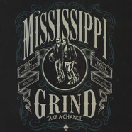 V.A. - OST Mississippi Grind Complete Collection