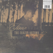 Frozen Autumn, The - Time Is Just A Memory
