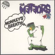 Meteors, The - Monkey's Breath