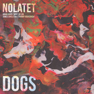 Nolatet - Dogs