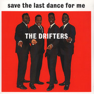 Drifters, The - Save The Last Dance For Me
