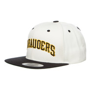 A Tribe Called Quest - Pirate Marauders Snapback Hat