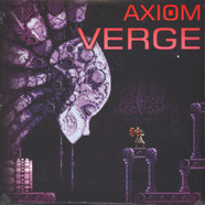 Thomas Happ - OST Axiom Verge