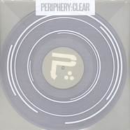 Periphery - Clear EP