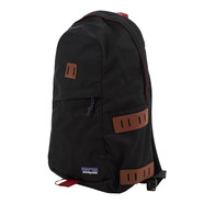 Patagonia - Ironwood Backpack 20L