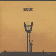 Isis - Celestial