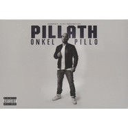 Pillath - Onkel Pillo Limited Edition