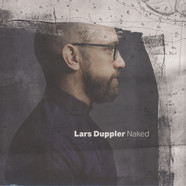 Lars Duppler - Naked