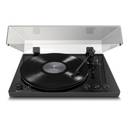 Akai - BT 100 Turntable