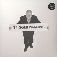 Chancers, The - Trigger Warning