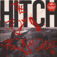 Joy Formidable, The - Hitch