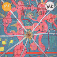 Yak - Alas Salvation