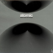 Atomic - There's A Hole In The Mountain