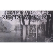 Shadowhouse - Hand In Hand