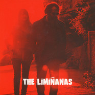 Liminanas - Garden Of Love