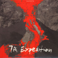 Naphta - 7th Expedition