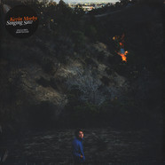 Kevin Morby - Singing Saw Black Vinyl Edition