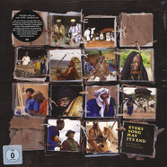 V.A. - Every Song Has Ist End - Sonic Dispatches From Traditional Mali