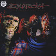 Exorcist - Nightmare Theatre Colored Vinyl Edition