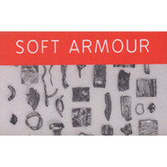 Soft Armour - Standard Operating Procedures
