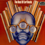 Earl Bostic - The Best Of Earl Bostic