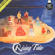Rising Tide (Groundation) - Rising Tide