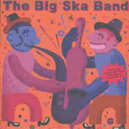 Big Ska Band - Carry & Jamaica Farewell