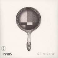 Pvris - White Noise Deluxe Edition