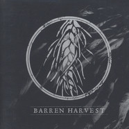 Barren Harvest - Beautiful Flowers