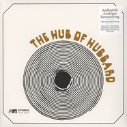 Freddie Hubbard - The Hub Of Hubbard