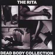 Rita, The / Dead Body Collection - Split 7
