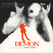 Frank Cordell - OST Demon