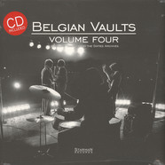 V.A. - Belgian Vaults Volume 4