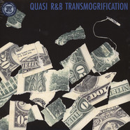 Quasi - R&B Transmogrification