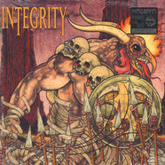 Integrity - Humanity Is The Devil 20th Anniversary Edition