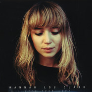 Hannah Lou Clark - It's Your Love