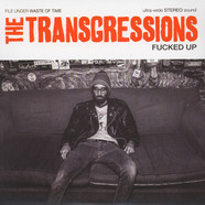 Transgressions - Fucked Up