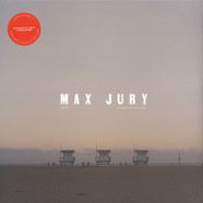 Max Jury - Numb / Standing On My Own