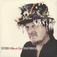 Zucchero - Black Cat