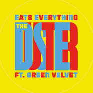 Eats Everything - The Duster Feat. Green Velvet