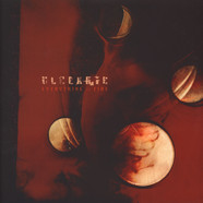 Ulcerate - Everything Is Fire