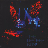 Leather Nun, The - Live