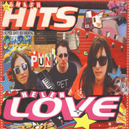 Helen Love - Smash Hits