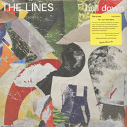 Lines, The - Hull Down