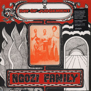 Ngozi Family - Day Of Judgment