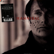 Brian Reitzell - OST Hannibal Season 3 Volume 1