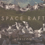 Space Raft - Rubicon