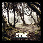 Stroe - My Dear It's Getting Morning Soon